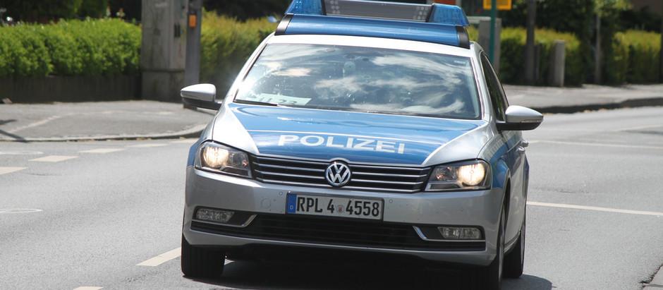 Beschlagnahmung von Verstorbenen durch Polizei oder Staatsanwaltschaft
