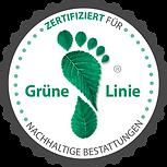 gruene-linie_BADGE.png