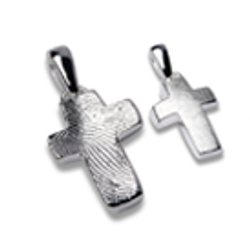 Anhänger Kreuz klei13_anhaengerkreuz