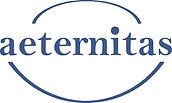 Aeternitas - gute Bestatter - wir werden von der Verbraucherinitiative empfohlen