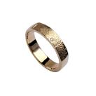 Ring 2 mit Brillant