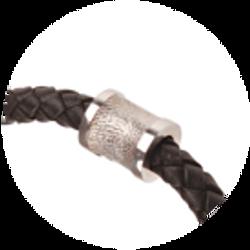 geflochtenes Lederarmband54_armband3