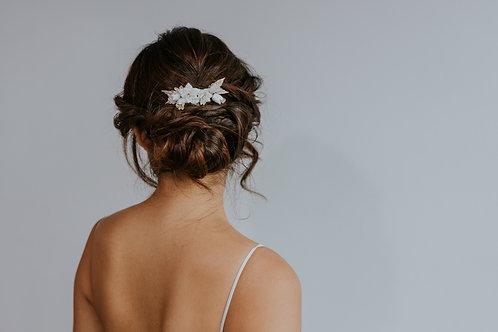 Dalia Haircomb