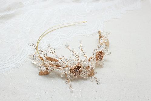 Liana Hairband