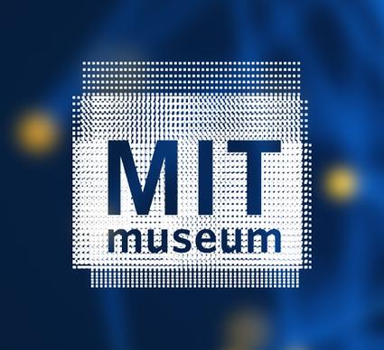 mitmuseum.png