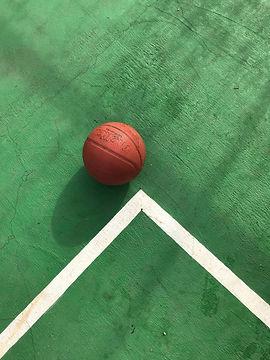 photo-of-basketball-on-floor-3558072.jpg