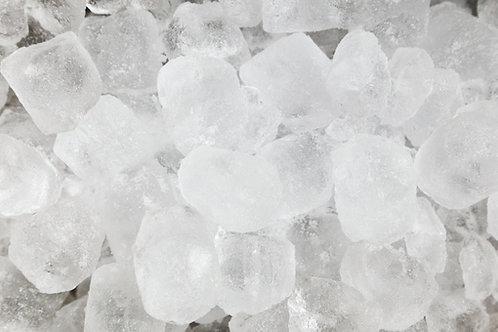 Ice- 20 lbs