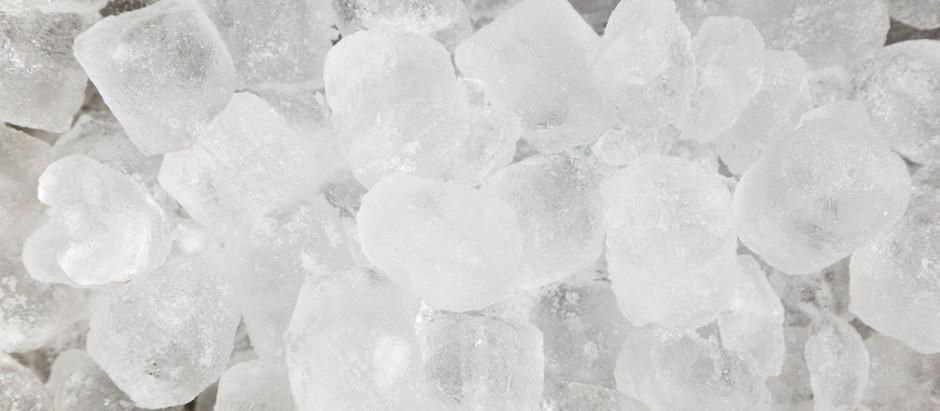 Good Ice