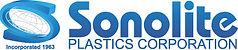 Sonolite Logo (002).jpg