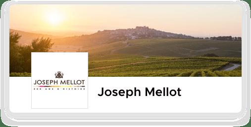 Joseph Mellot-min.png