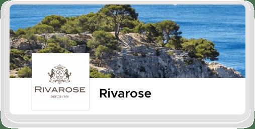 Rivarose-min.png