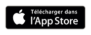 telecharger app store-min.png