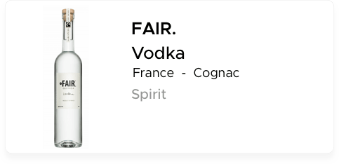 FAIR. Vodka-min.png