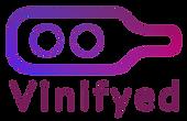 Vinifyed Logo Color Square.png