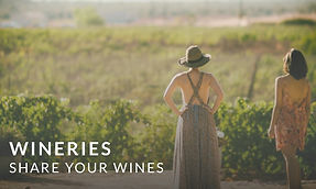 wineries thumbnail-min.jpg