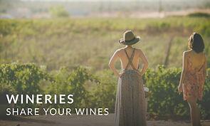 wineries thumbnail-min.jpg