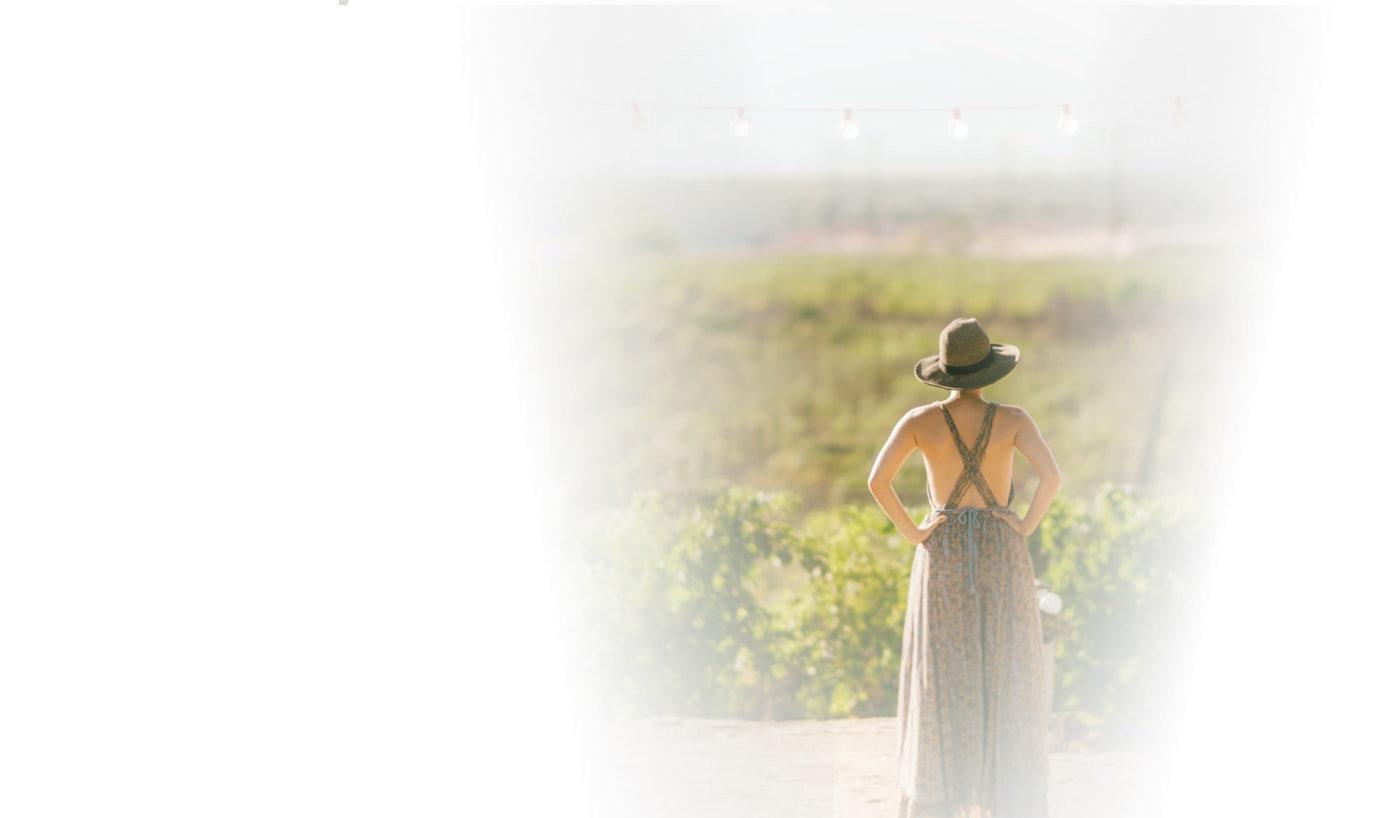 Wineries Image-min copy.jpg