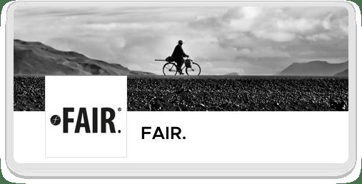 FAIR-min.png