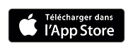 telecharger app store.png