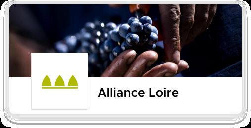 Alliance Loire.png