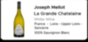 Joseph Mellot La Grande Chatelaine-min.p