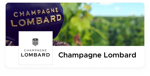 Champagne Lombard-min.png