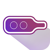 Vinifyed App Icon Rounded Copy.png