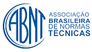 logo abnt.png