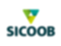 sicoob logo_edited.png