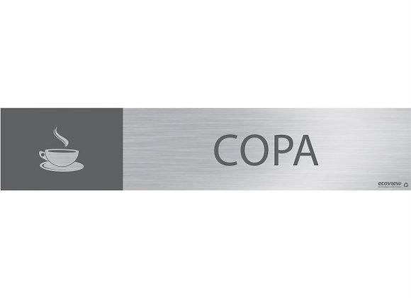Sala Copa