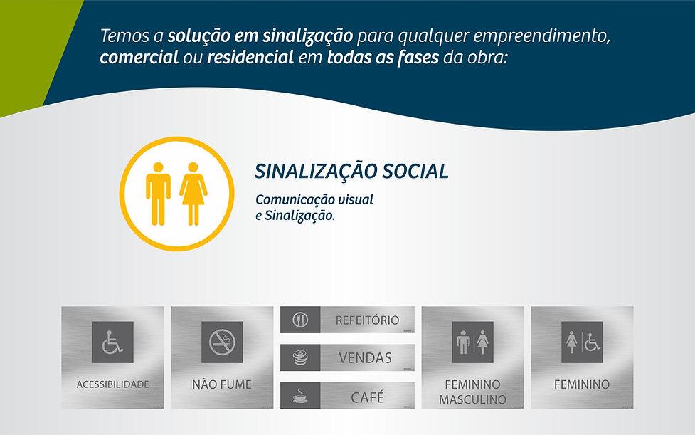 social 1.jpg