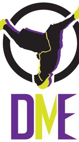 DME_Logo.jpg