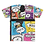 Thumbnail: UQC Comix Capsule Graphic Tee