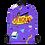 Thumbnail: UQC SPR 18 Sitcom Backpack