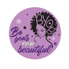 Be Your Own Beautiful Logo.jpg