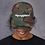 Thumbnail: UQC Phase II UQCApparel Fashion Hat