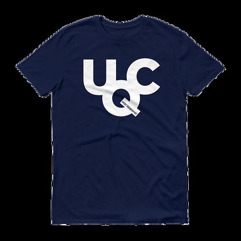 UQC SPR 18 *Patriots Edition* UQC Graphic Tee