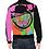 Thumbnail: UQC S.O.M Club Bomber Jacket