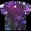 Thumbnail: UQC Astroo Capsule Graphic Tee