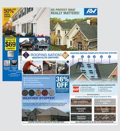 Roofing Nation Print & Deliver Document