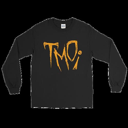 """UQC """"TW II"""" TMO! Graphic Long *LTD*"""