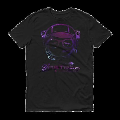 "UQC ""Astroo Capsule"" Astronaut Graphic Tee"