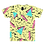 """Thumbnail: UQC """"Party City"""" Graphic Tee"""