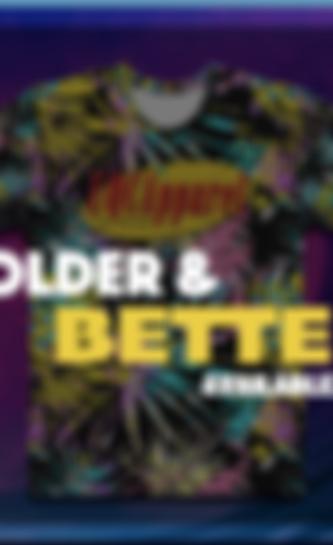 UQC-Bolder-Better-Graphic.png
