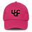 Thumbnail: UQC SPR'18 UQC Fashion Hat