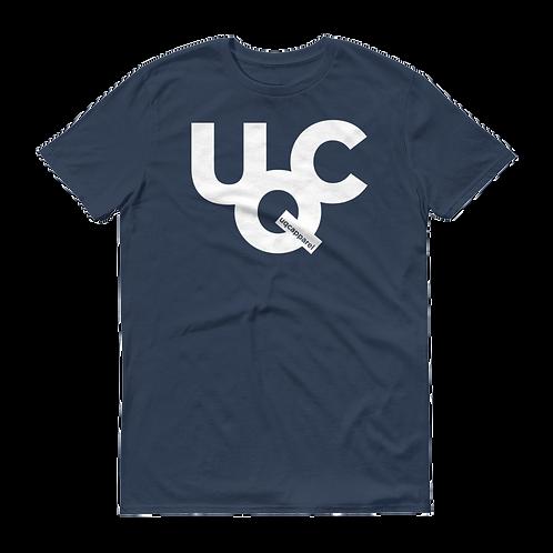 UQC SPR 18 UQC Graphic Tee