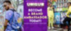 UQC_BrandAmbassador_Slide_Promo.jpg