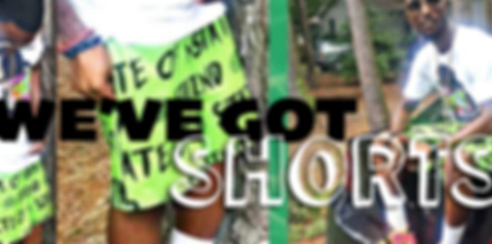 UQC-Weve-Got-Shorts-Graphic-Banner.png