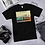 Thumbnail: UQC Join The Wave Graphic Tee