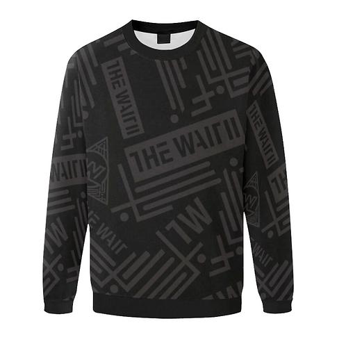 "UQC ""TWII"" Graphic Fleece"